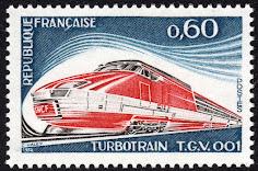 Stamp of the Week