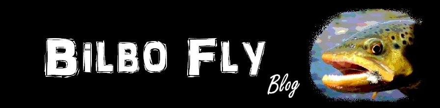 bilbo fly blog