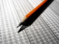 Pro dan Kontra Kebijakan Ujian Nasional