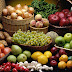 Οι πιο δυνατοί συνδυασμοί τροφίμων, που λειτουργούν θεραπευτικά