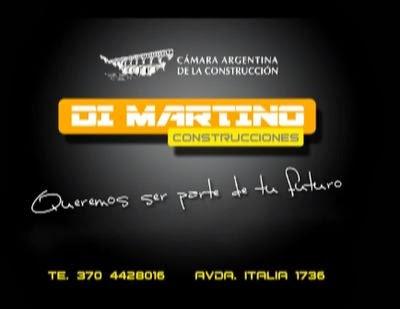 Di Martino