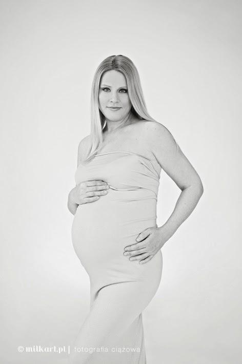 zdjęcia z brzuszkiem, zdjęcia ciążowe brzuszkowe, zdjęcia w ciąży, sesja ciążowa, sesja fotograficzna w ciąży, sesje zdjęciowe ciążowe, fotograf ciążowy, sesja zdjęciowa ciążowa, sesja zdjęciowa w ciąży, sesja zdjęciowa brzuszkowa, sesja zdjęciowa, sesja fotograficzna, studio fotograficzne poznan
