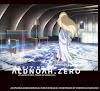 Hiroyuki Sawano ft. Cyua - AL°C-@