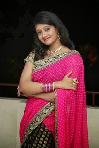 Sandeepthi New Photos Stills