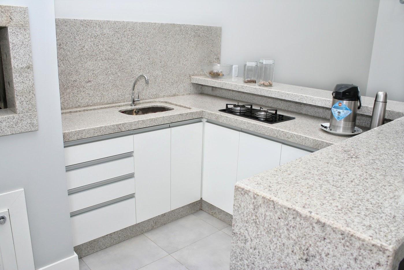 Ambientes Planejados: Pedra de Granito e Mármore #576774 1399x933 Bancada Banheiro Branco Siena
