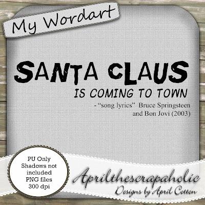 http://2.bp.blogspot.com/-0_BOO-5hBCc/VmtdpCJBvcI/AAAAAAAAMN0/7gPBo6Gj9Cs/s400/ATS_MyWordart_Christmas-SantaClausiscomingtotown_Preview.jpg