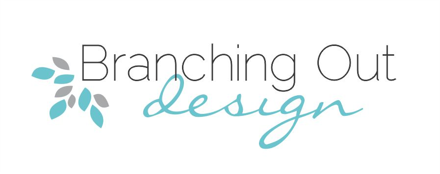 Branching Out Design
