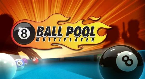 FREE HACK FOR YOU: 8 Ball Pool Multiplayer Hack