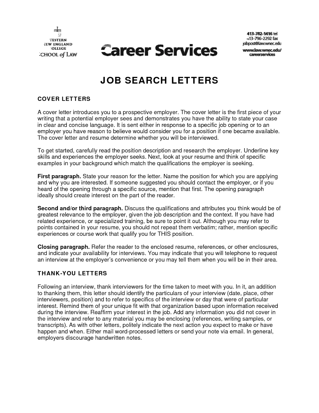 Great Opening Lines For Cover Letters Image collections - Cover ...