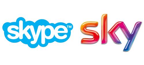 """مايكروسوفت مجبرة على تغيير إسم """"سكايب"""""""