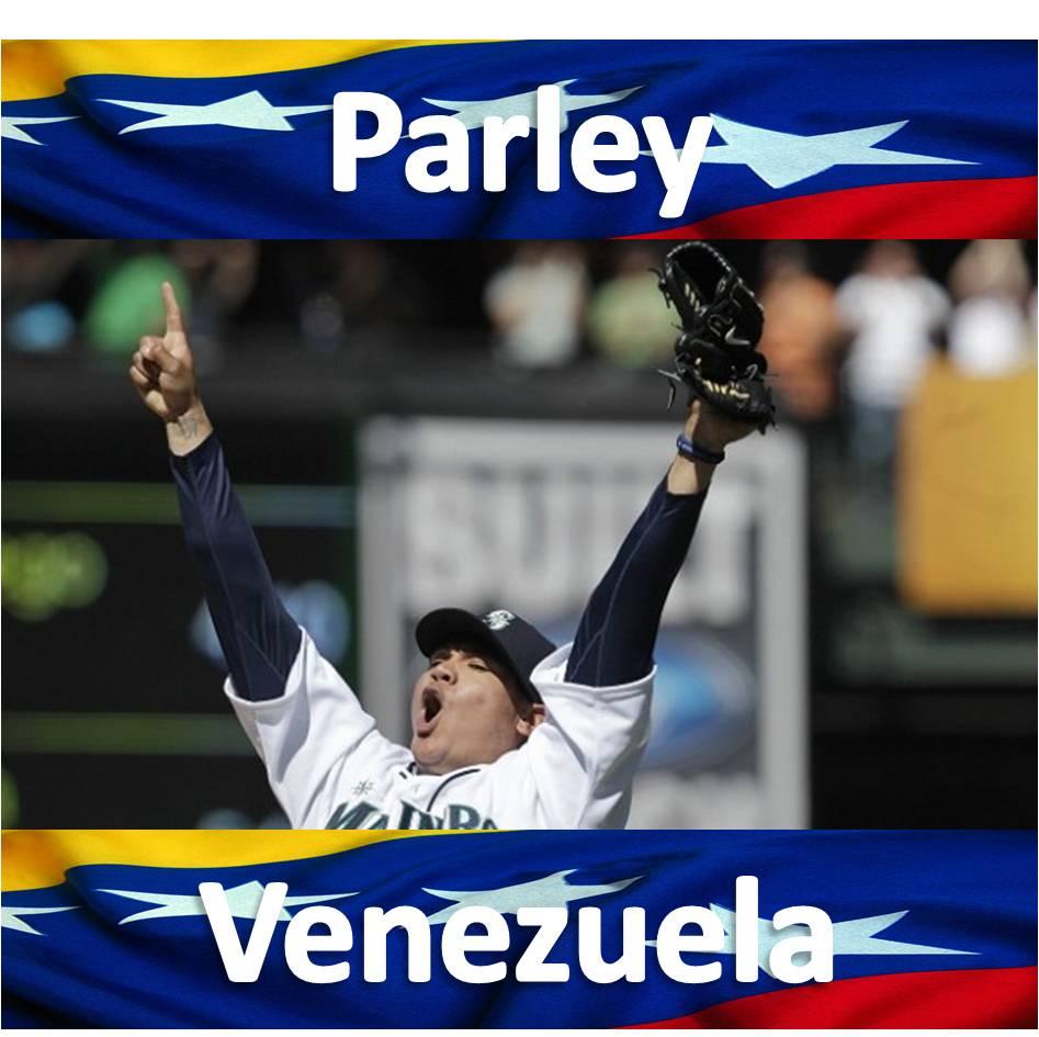 Tu parley Venezuela