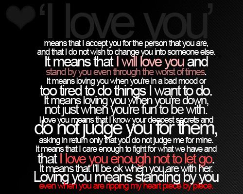 deep emotional quotes