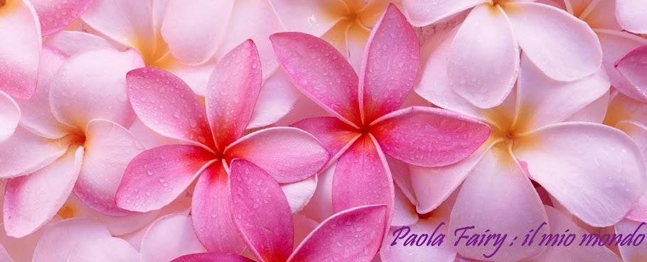 Paola Fairy