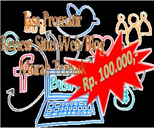 Dipopedia-JasaPromatirReviewSitusWebBlogMurahTerbaik300x250.png