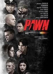 Pawn Online Subtitrat