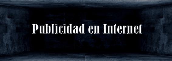 Publicidad Internet SEO