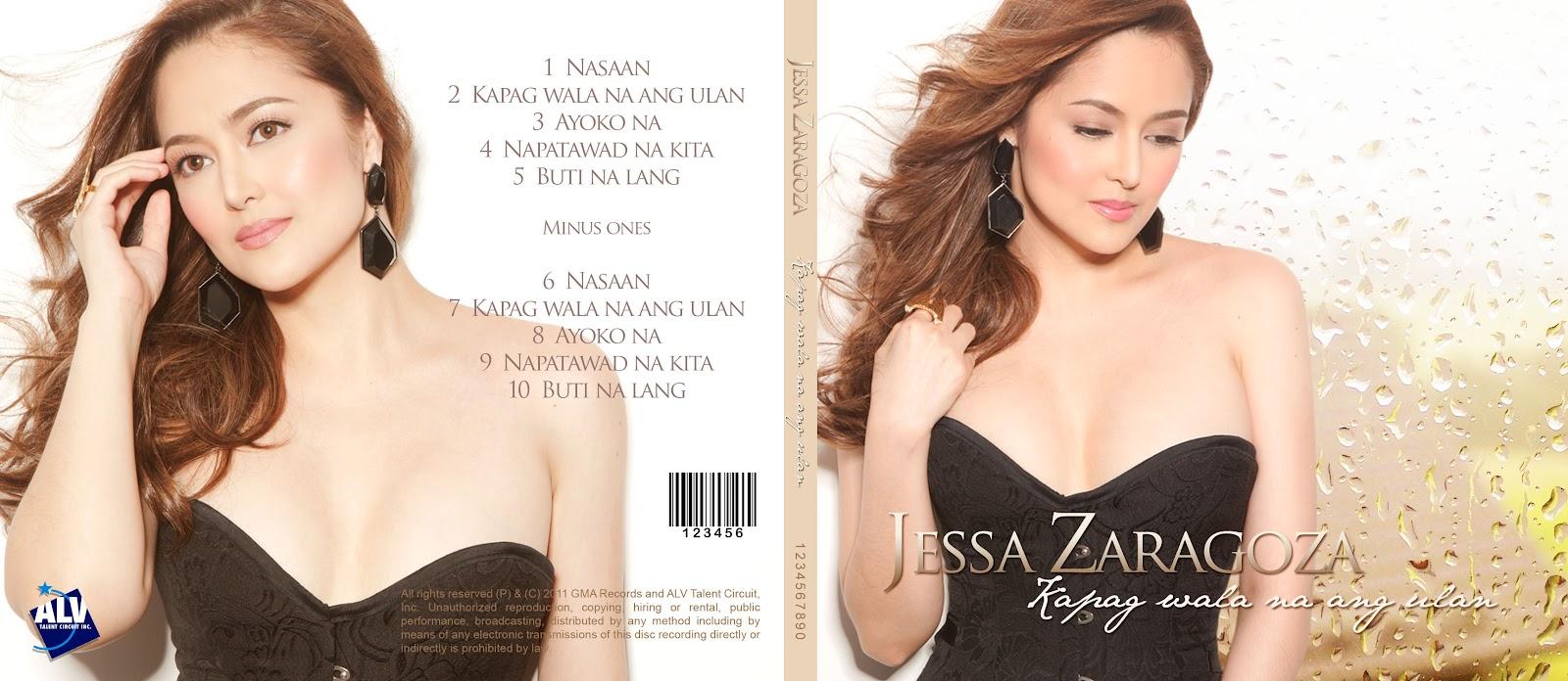 Jessa Zaragoza (b. 1978) nudes (28 photos), Tits, Is a cute, Twitter, lingerie 2017