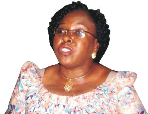 Staff In Wild Jubilation Over The Sack of Dr Angela Uwakwem The CMD Of FMC Owerri