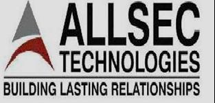 Allsec-Technologies-logo-images