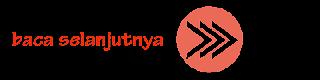 http://sayogand.blogspot.com/2015/07/wahana-penjelajah-antariksa-2.html