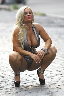 foto bugil artis hollywood|Artis hollywood telanjang