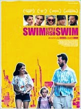 Swim Little Fish Swim 2014 Truefrench|French Film