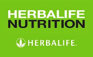 SPORT NUTRITION HERBALIFE