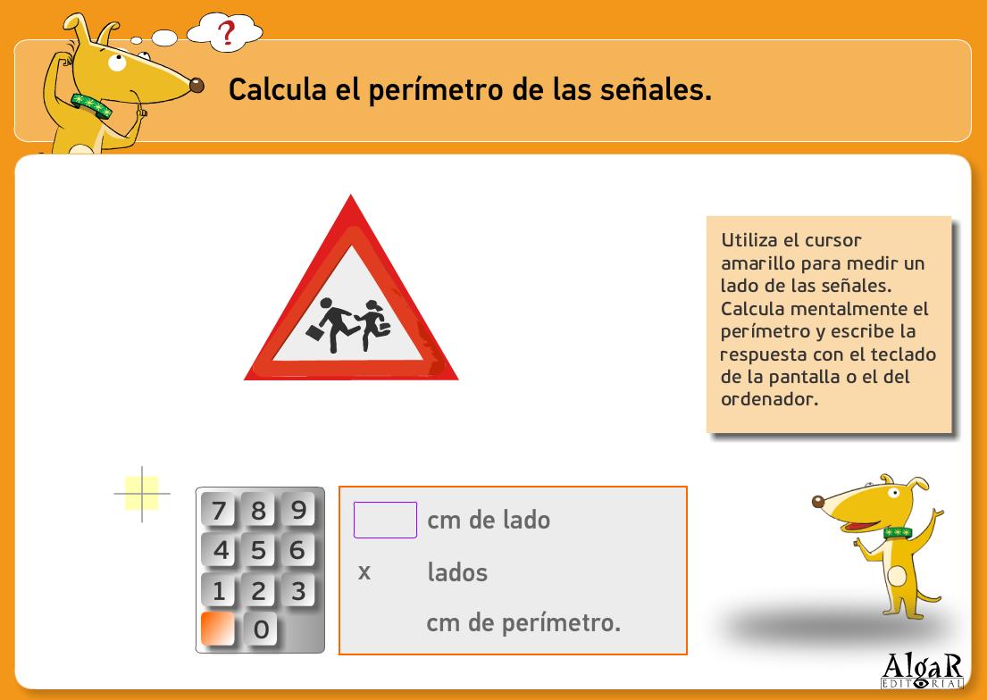 http://www.primerodecarlos.com/TERCERO_PRIMARIA/archivos/actividades_capicua_tercero/6/medir_longitud.swf