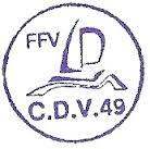 Comité départemental de voile