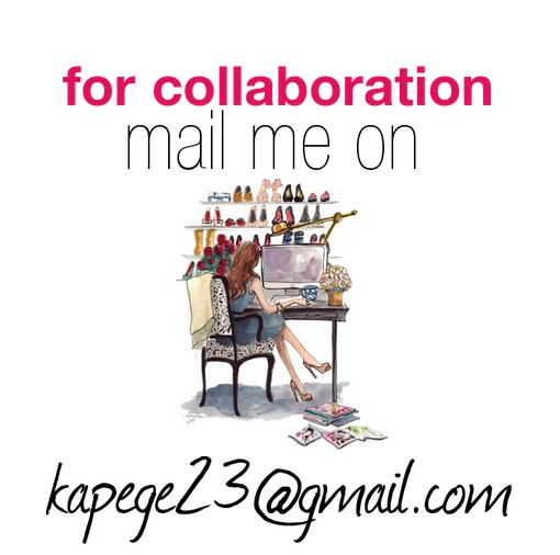 Mail me :)