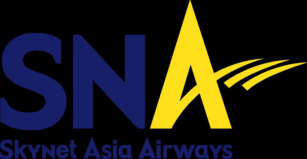 """air asia positioning - air asia เป็นสายการบิน low cost airline ดำเนินงาน ภายใต้สโลแกน """"ใครใคร."""