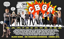 CBGB movie