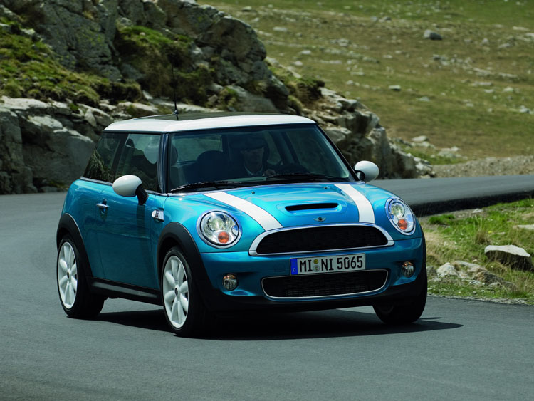 mini cooper wallpapers. mini cooper cars picturs n