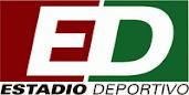 Estadio Deportivo