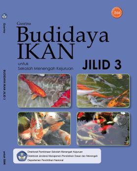 Buku Sekolah Elektronik Bse Smk Kelas Xii Part 2 Of 4 Mister Guru
