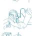Guía para preparar una ECOE (I)