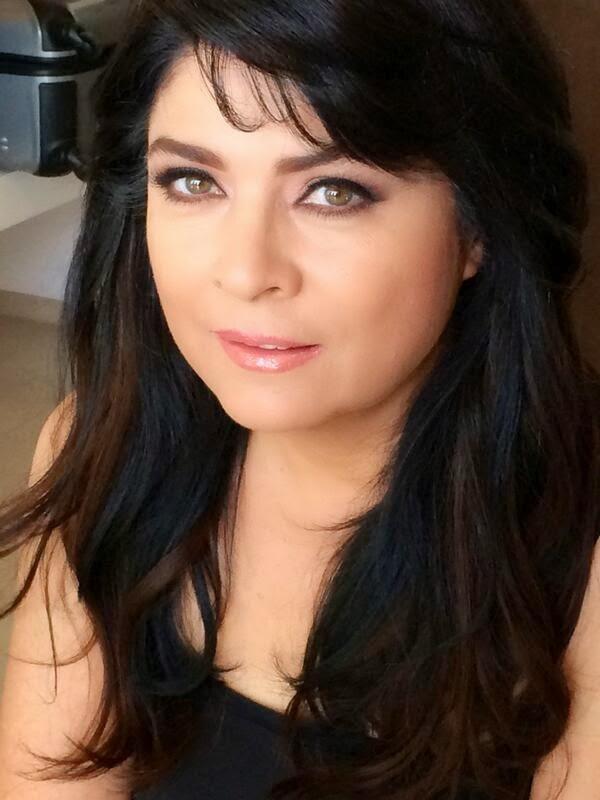 La fiera telenovela mexicana online dating 10
