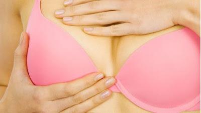 Obat Untuk Penyakit Tumor Payudara