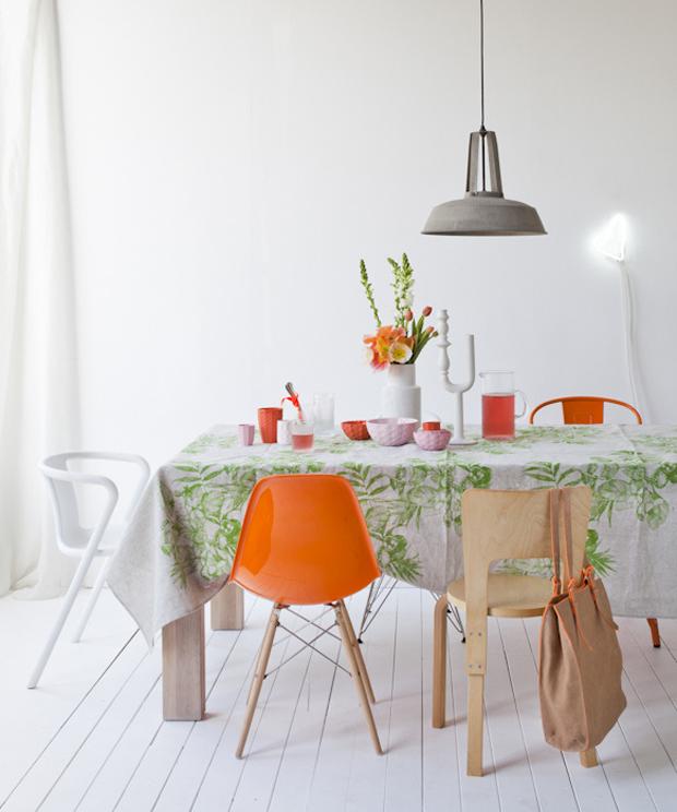tendencias-decoración-colores_flúor-inspiraciones_deco-blogger_decoracion_valencia-interiorismo_reformas_escaparatismo_valencia-tres_studio-4.jpg