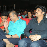 Sikindar Audio Launch Stills (243)