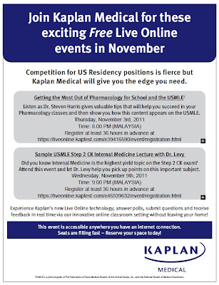 Today's top Kaplan Test Prep Promo Code: SAT-ACT In-Person Prep For $ See 40 Kaplan Test Prep Promo Code and Coupon for December