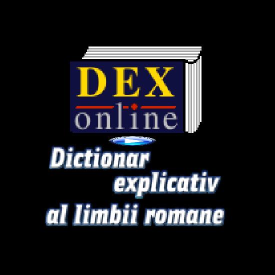 Online DEX