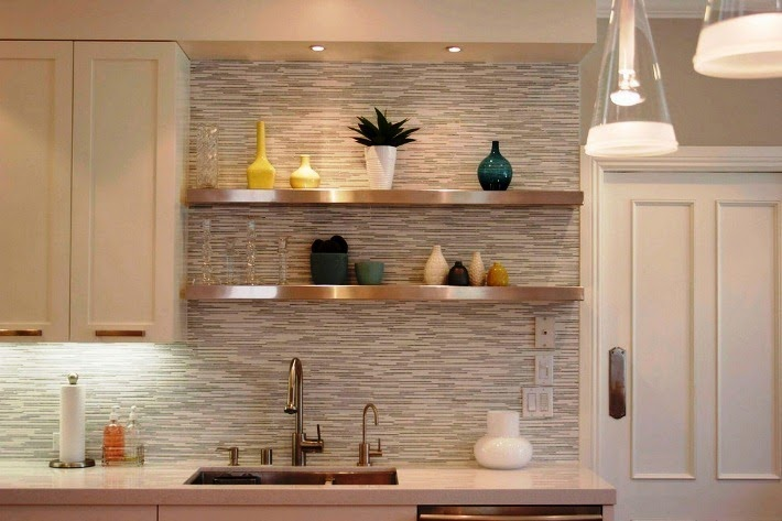 wall painting ideas for kitchen painting faux brick backsplash in kitchen home design ideas