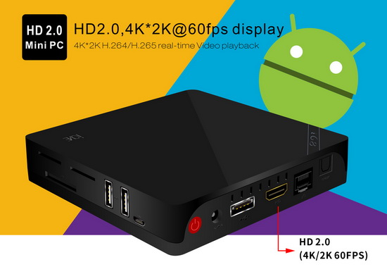 lollipop 5.1 download for android box