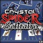 Solitario Spider de Cristal | Toptenjuegos.blogspot.com