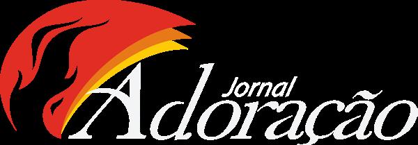 Agenda Jornal Adoração