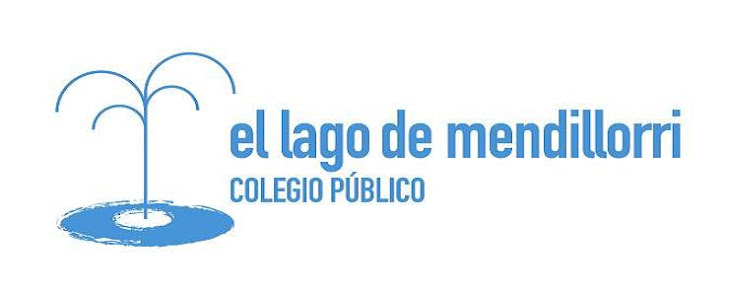 EL LAGO ( Colegio Público)