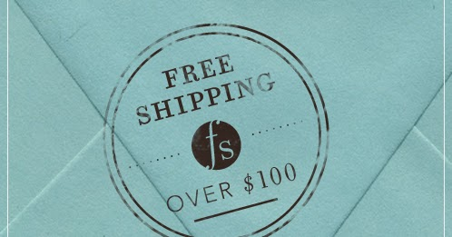 Apparently, they send these free shipping codes out via email at random to Anthro Perks card members twice a year. They can be used on sale or full price merchandise, but they do .
