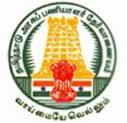 tnpsc.gov.in/results of 2954 Assistant Surgeon, TNPSC Assistant Surgeon Exam Result 2013