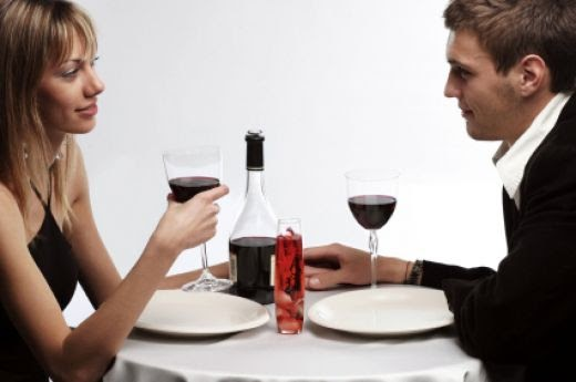 best dating advice for women from men Read on and discover the 10 best dating advice for women from men 10 best dating advice for women from men here are the 10 beat dating tips you should understand and apply when go dating they will help you to increase your chances to find your soulmate and develop a lasting relationship.